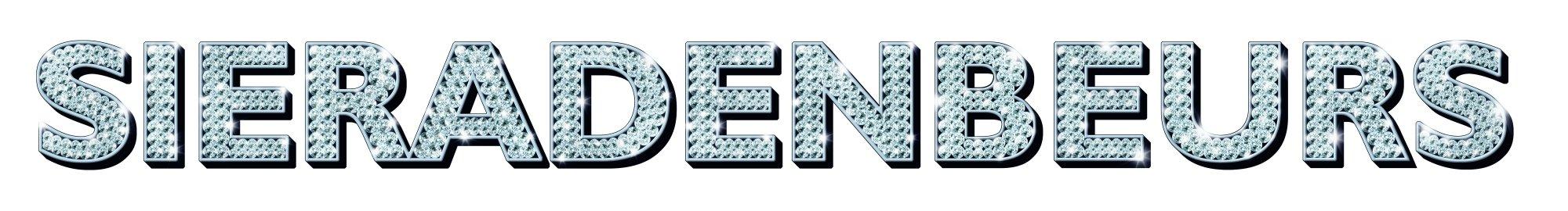 Logo Sieradenbeurs
